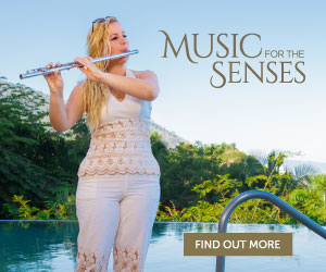 Music for the senses Puerto Vallarta