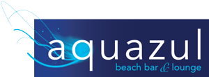 Aquazul Snack & Pool Bar